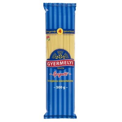 Spaghete, 500 g