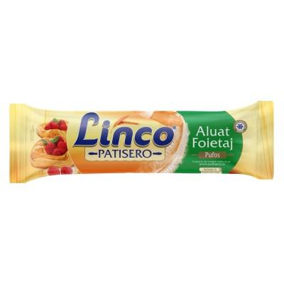 Aluat foietaj, 800 g