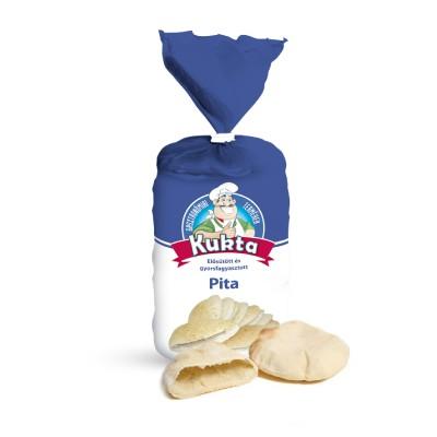 Pită, 90 g