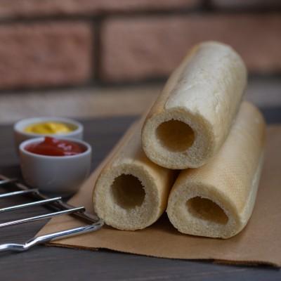 Chifle hot-dog francez, 60 g