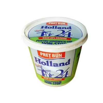 Margarină 1 kg