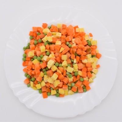 Amestec franțuzesc pentru salata de boeuf Bovita