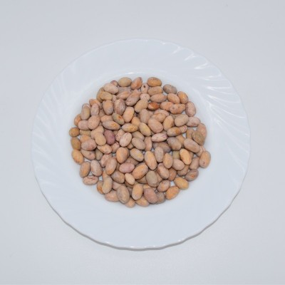 Cus - cus (pasta fainoasa cu 1 ou) - Donna Pasta