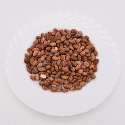 Taitei lati (pasta fainoasa cu ou) - Hajdu/Cigandi
