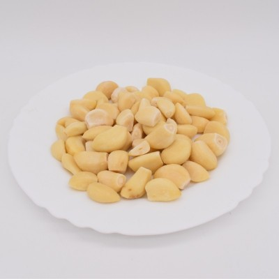 Mini rulouri cu branza - Linco -