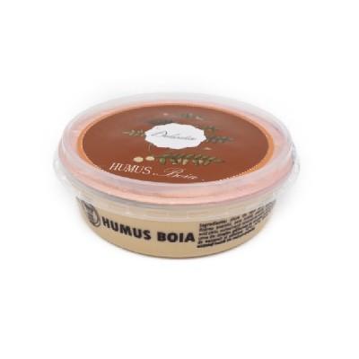 Hummus cu boia 250 g