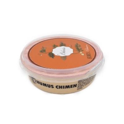 Hummus cu chimen 250 g
