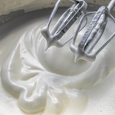 Ton bucati in ulei vegetal (conserva)