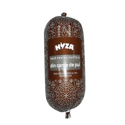 Condiment pentru vita - Knorr