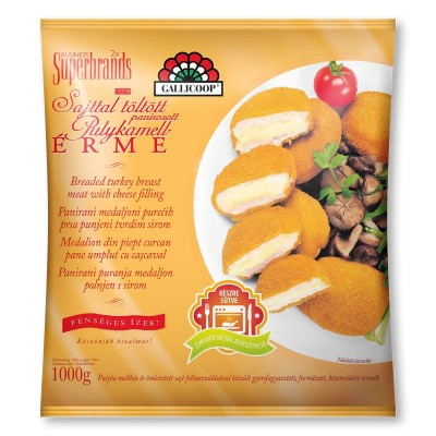 Otet balsamic 6% - Costa d'Oro