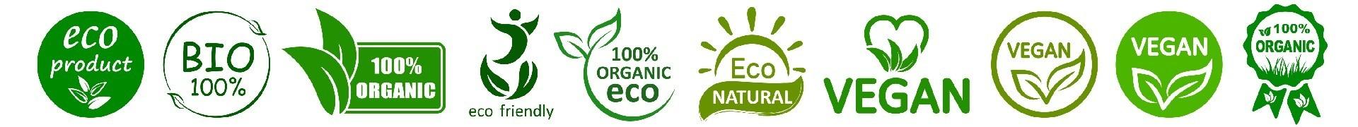 Bio/Ecologic