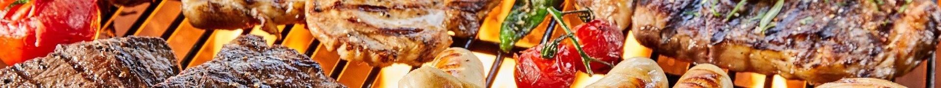 Mezeluri și Specialități din carne congelate / fresh